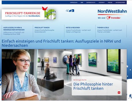 Frischluft-tanken.de