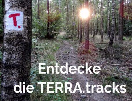 TERRA.vita